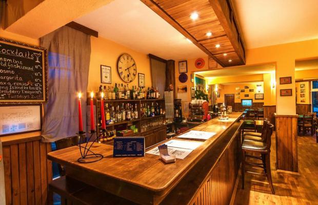 фотографии отеля Avalon (Авалон) изображение №19