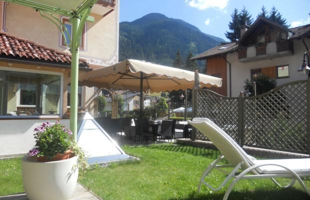 фотографии Bellaria изображение №24