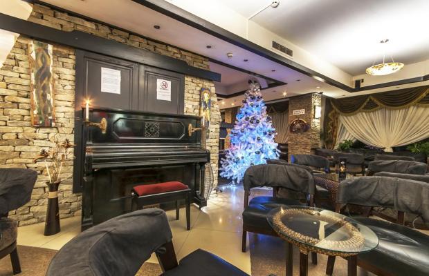 фото отеля Bansko Spa & Holidays (Банско Спа Холидейс) изображение №29