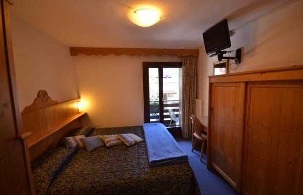 фотографии отеля Hotel Cime D'Oro изображение №23
