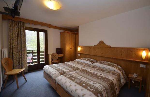 фото Hotel Cime D'Oro изображение №2