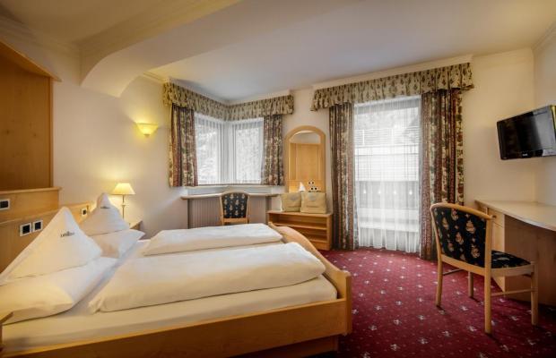 фотографии Hotel Diamant изображение №36