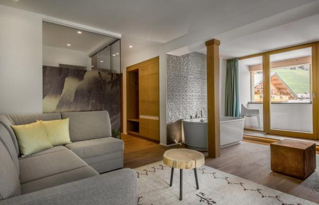 фотографии Hotel Diamant изображение №32