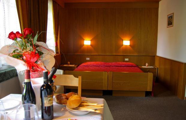 фото отеля Hotel Dolomiti изображение №9