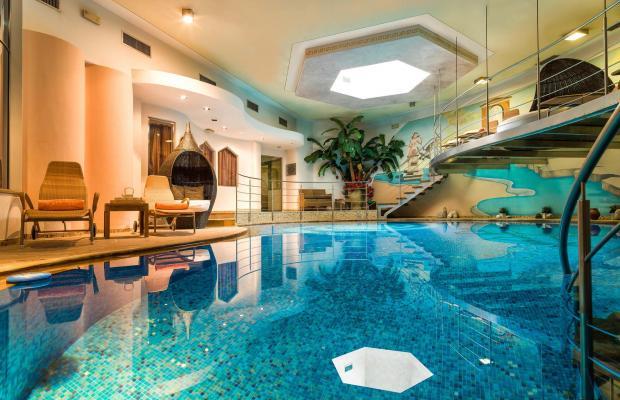 фото отеля Leading Relax Hotel Maria изображение №41