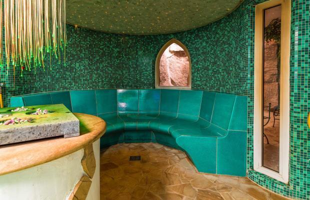фотографии Leading Relax Hotel Maria изображение №32