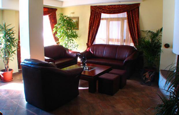 фото отеля Bariakov (Баряков) изображение №9