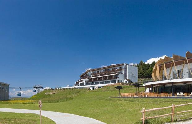 фотографии Alpina Dolomites изображение №28