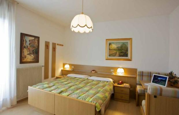 фото отеля Albergo Bellaria изображение №13