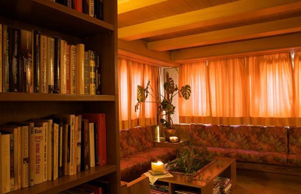 фото отеля Albergo Bellaria изображение №9