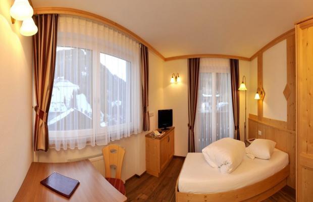 фото отеля Christeinerhof изображение №9