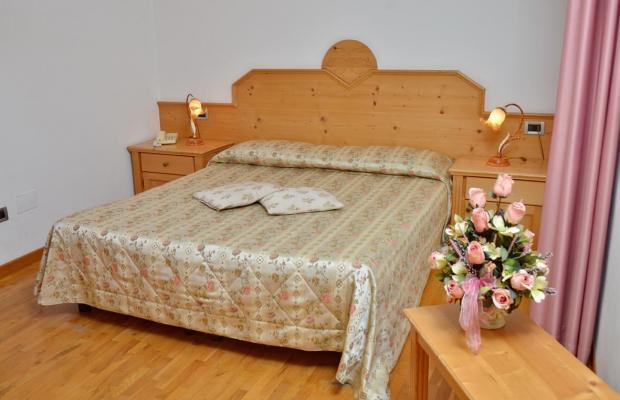 фото отеля Residence Taufer изображение №5