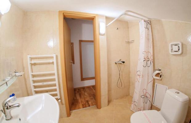 фотографии отеля Mountain View Resort изображение №59