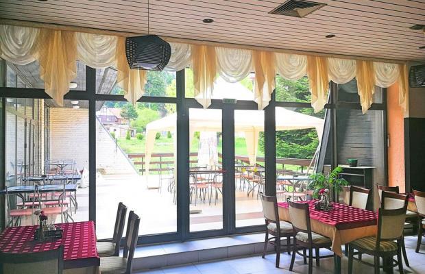 фото отеля Ela (Ела) изображение №5