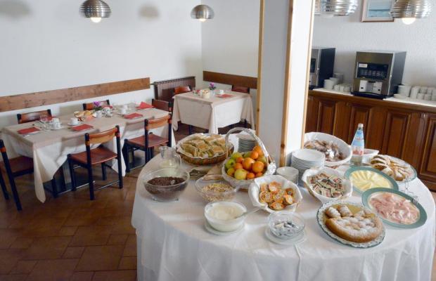 фото отеля Savoia изображение №21