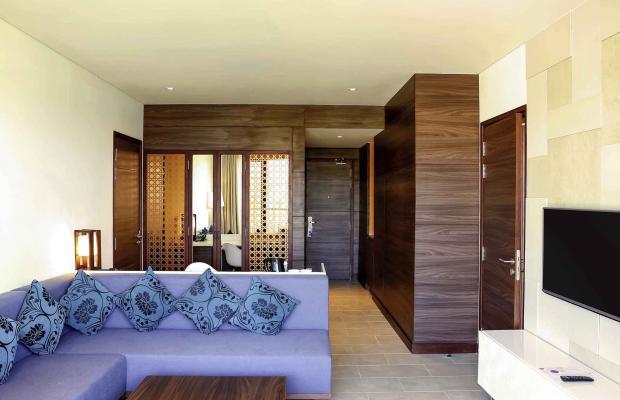 фото отеля Novotel Phu Quoc Resort изображение №49