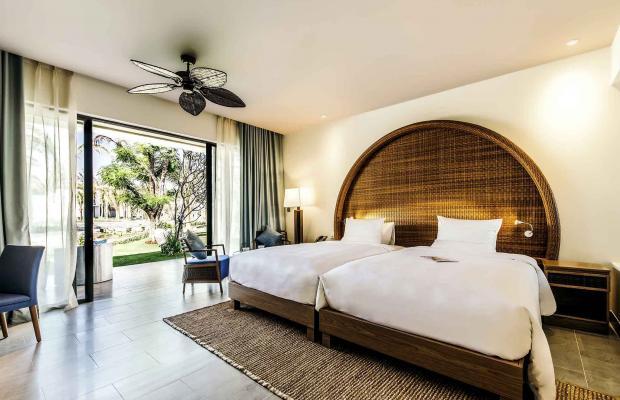 фотографии Novotel Phu Quoc Resort изображение №48