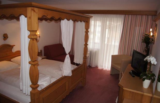 фотографии отеля Manfred изображение №7