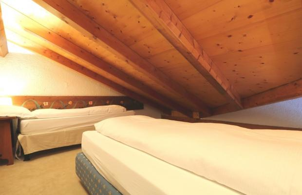 фото отеля Park Hotel Bellacosta изображение №9