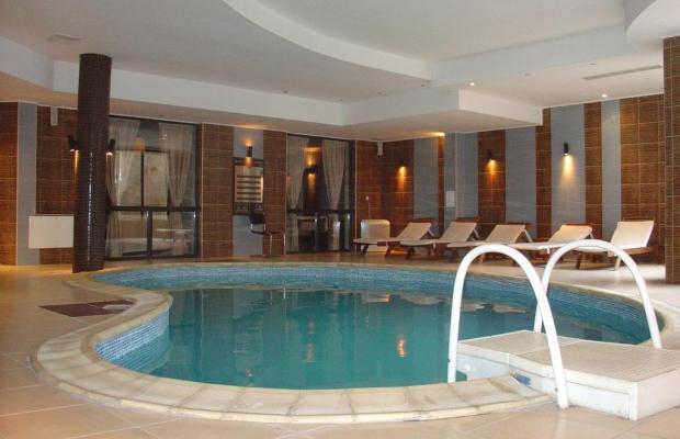 фото отеля Dream (Дрим) изображение №29