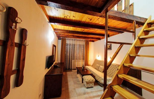 фотографии отеля Dumanov (Думанов) изображение №19