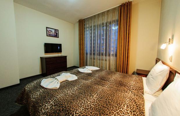фото отеля Dumanov (Думанов) изображение №17
