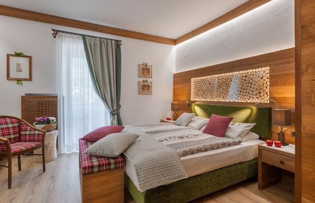 фото отеля Tressane изображение №41