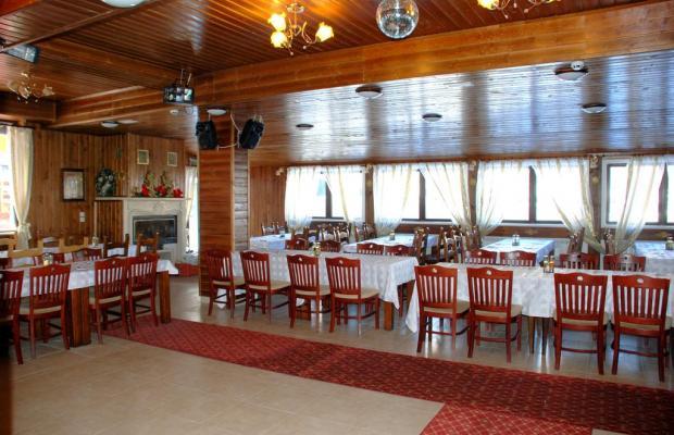 фотографии отеля Elegant SPA (Элегант Spa) изображение №35