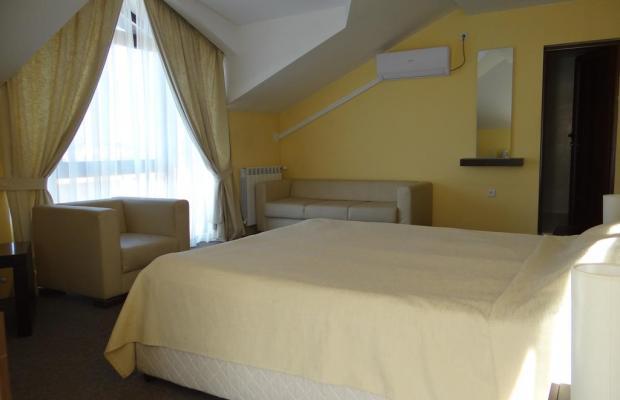 фотографии отеля Elitsa (Елица) изображение №11