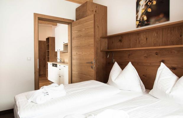 фото отеля Alpenleben Hotel Garni Apart изображение №57