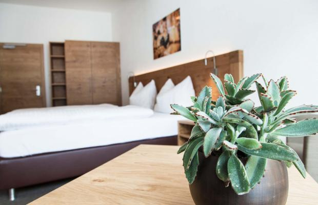фотографии отеля Alpenleben Hotel Garni Apart изображение №47