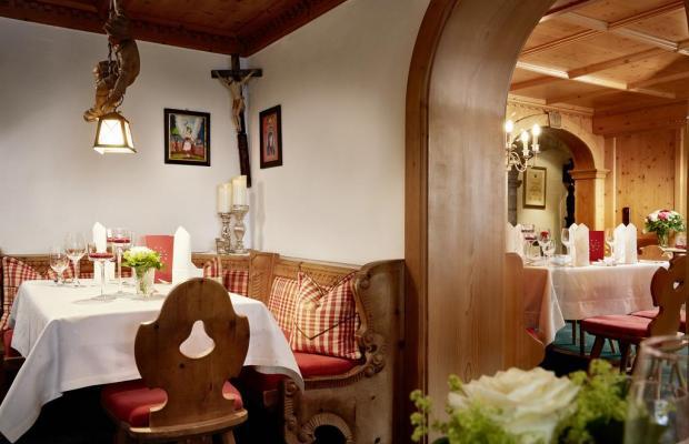 фотографии Hotel Gletscherblick изображение №48