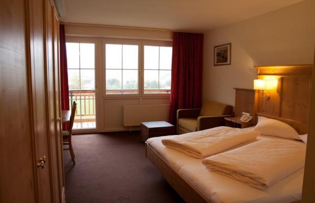 фото отеля Harmony Hotel Harfenwirt изображение №13