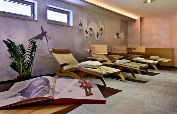 фото отеля Moessmer изображение №33