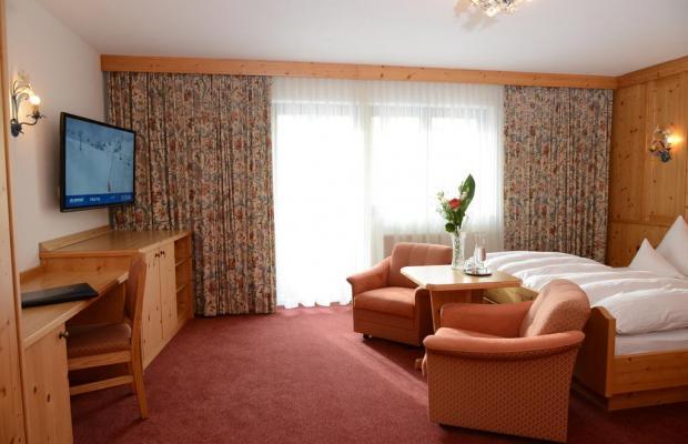 фото отеля Moessmer изображение №9