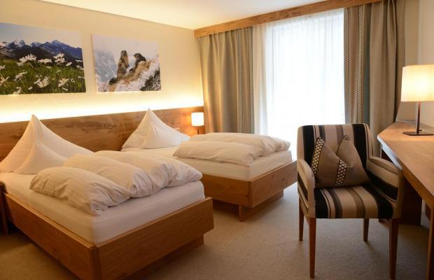 фотографии отеля Moessmer изображение №3