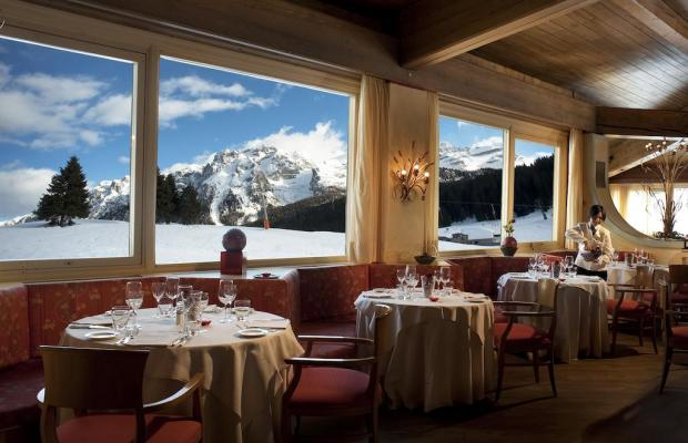 фотографии Golf Hotel изображение №28