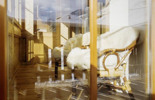 фото отеля Garni Geier изображение №5