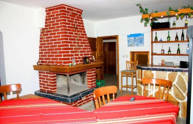 фото Family House Emida (Фемили Наус Эмида) изображение №14