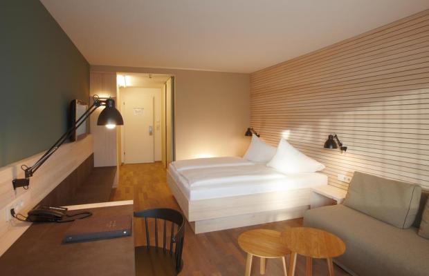 фото Hotel Weisses Kreuz изображение №18