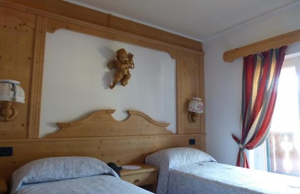 фото отеля Hotel Grunwald изображение №29