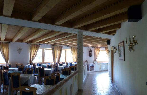 фотографии Hotel Grunwald изображение №24