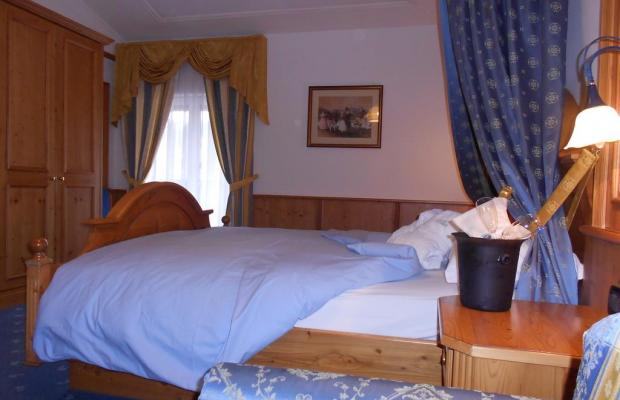 фото Hotel Grunwald изображение №10