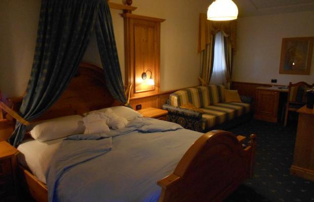 фото отеля Hotel Grunwald изображение №9