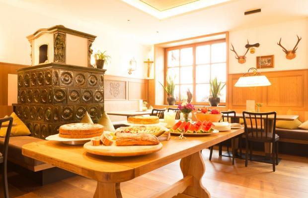 фото отеля Luna Mondschein изображение №13