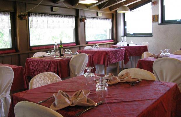 фото Mora Hotel Il Catturanino изображение №10