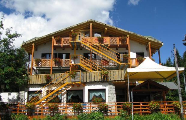 фото отеля Mora Hotel Il Catturanino изображение №5