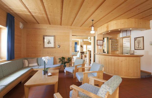 фото отеля Meisules изображение №21