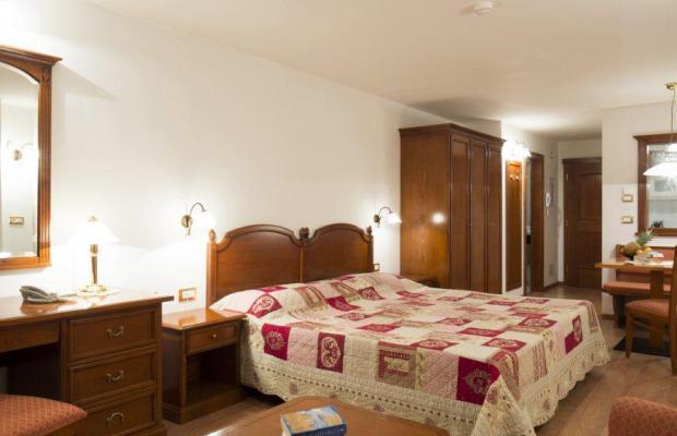 фото Residence Villa Gran Baita изображение №6