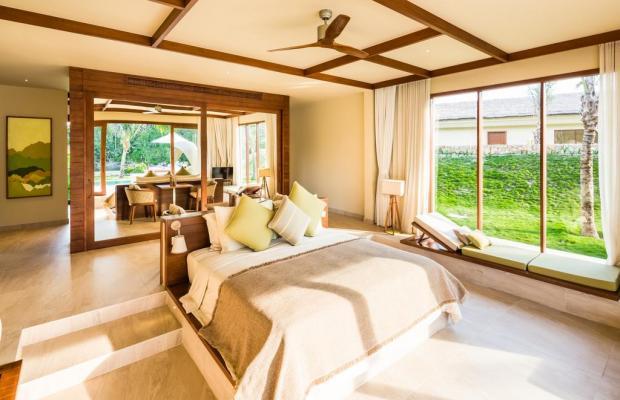 фото Fusion Resort Phu Quoc изображение №46